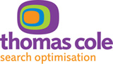 Contact Thomas Cole Search